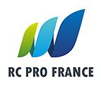 RC Pro France