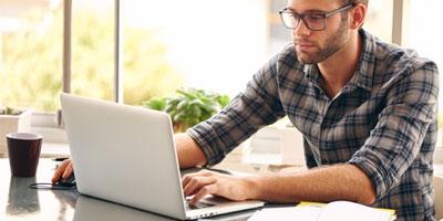 Responsabilité civile professionnelle métiers de l'informatique